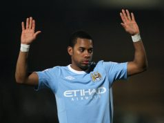 Top 10 Manchester City players that never made it