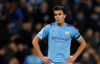 Manchester City Players To Be Sold 2021: Transfer News Today!