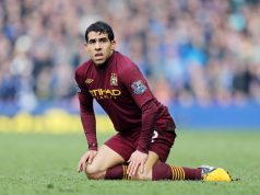 5 Players Who Regretted Joining Manchester City