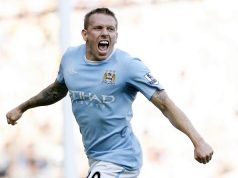 Top 10 Worst Manchester City Signings Ever: Manchester City Transfer News
