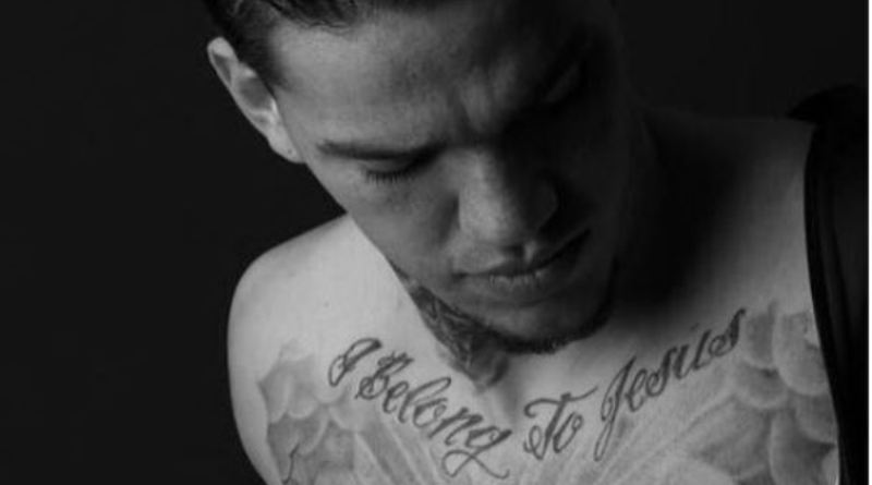 Ederson Tattoos