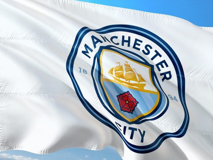 OFFICIAL Manchester City Complete The Signing Of Filip Stevanovic