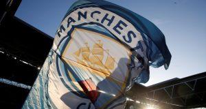 Pep Guardiola - I love this club