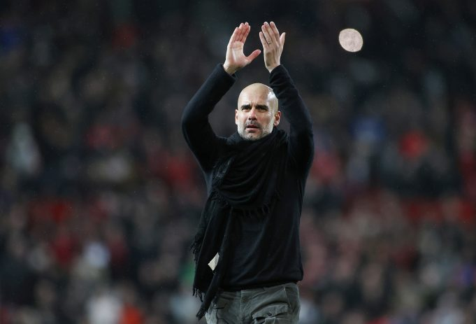 Pep Guardiola Net Worth: How Much Is He Worth?