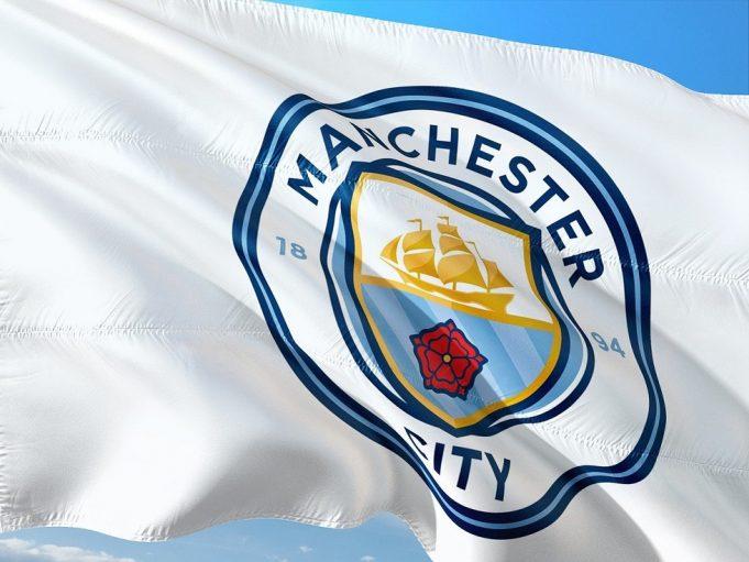 Everton fuming at PL after City tie postponement