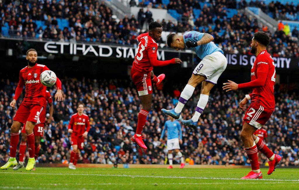 Manchester City Instagram photos