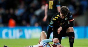 Manchester City vs Aston Villa Head To Head