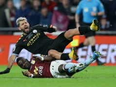 Manchester City vs Aston Villa Live Stream