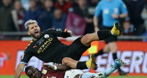 Manchester City vs Aston Villa Live Stream