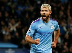 Manchester City vs Birmingham Head To Head