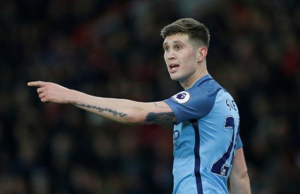 Manchester City vs Birmingham Prediction