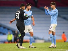 Manchester City vs Brighton Prediction