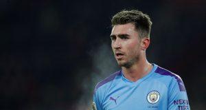 Manchester City vs Cheltenham Live Stream
