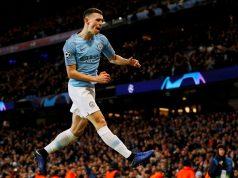 Manchester City vs Cheltenham Prediction
