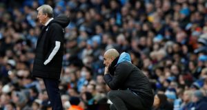 Manchester City vs Crystal Palace Prediction, Betting Tips, Odds & Preview