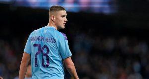 OFFICIAL: Hardwood-Bellis joins Blackburn Rovers on loan