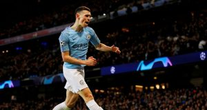 Wayne Rooney wants Foden to start for England at Euros