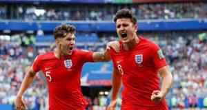 Guardiola - England Should Recall John Stones