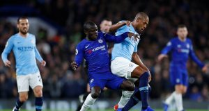 Man City backed to reach FA Cup finals