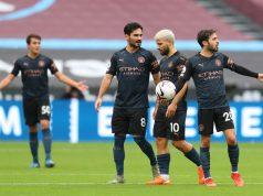 Manchester City Have No Identity - Carlo Ancelotti