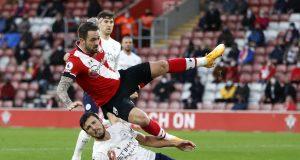 Manchester City vs Southampton Head to Head