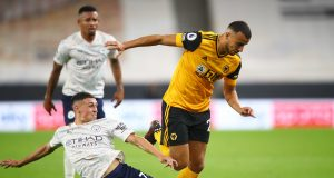 Manchester City vs Wolves Live Stream