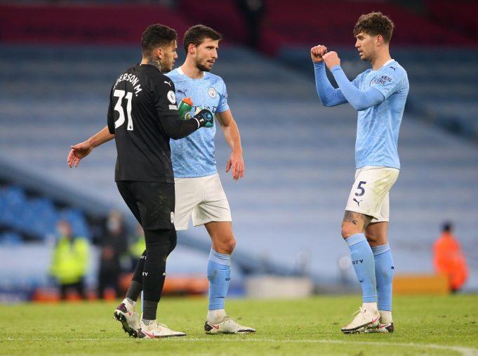 Manchester City vs Wolves Prediction
