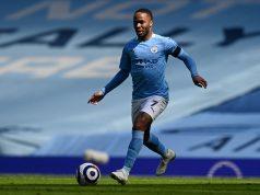 Man City set asking price for Barcelona-linked Sterling