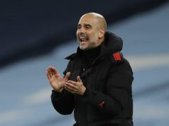 Pep Guardiola backs City to pass Champions League test
