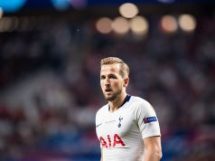 Pep Guardiola on whether he will sign Harry Kane