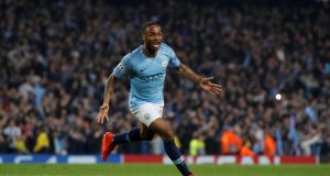 John Stones predicts Sterling to be player of the Euro 2020