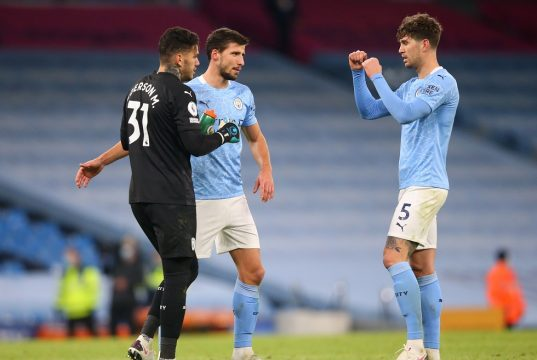Manchester City vs RB Leipzig Prediction