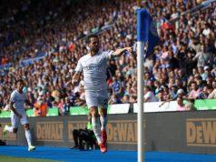 Pep Guardiola explains his thinking behind Bernardo Silva's new position